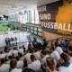 Trickcamp - Fußballcamp buchen