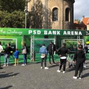 fussball-arena-psd-bank