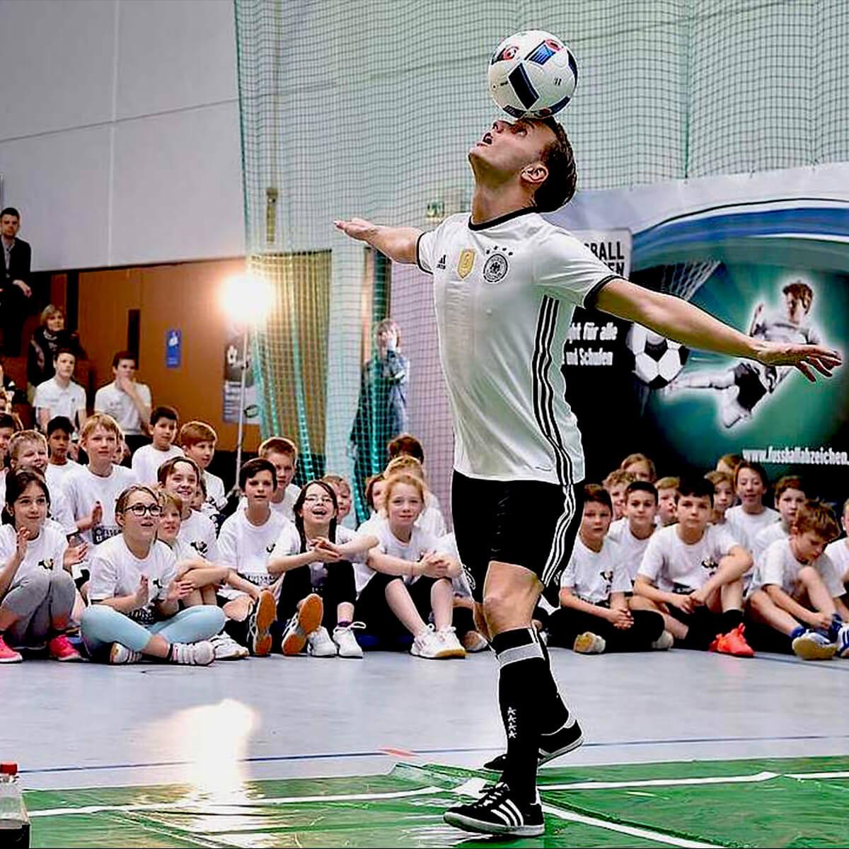 projektwoche-fussball