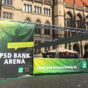 fogelkaiser-psd-bank