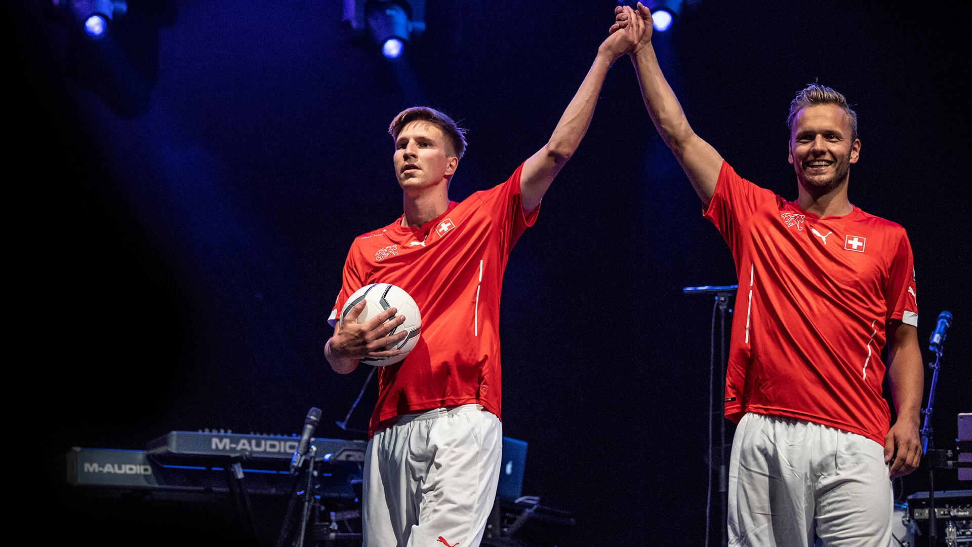 showauftritt-fussball-adrian-dominik
