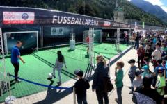 fussball-eventarena-fuer-events