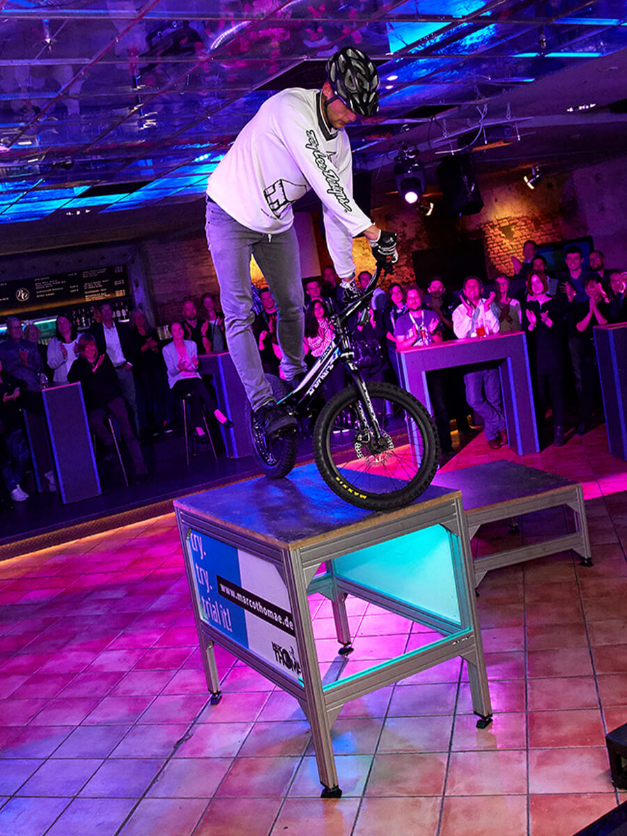 bike-sho-act