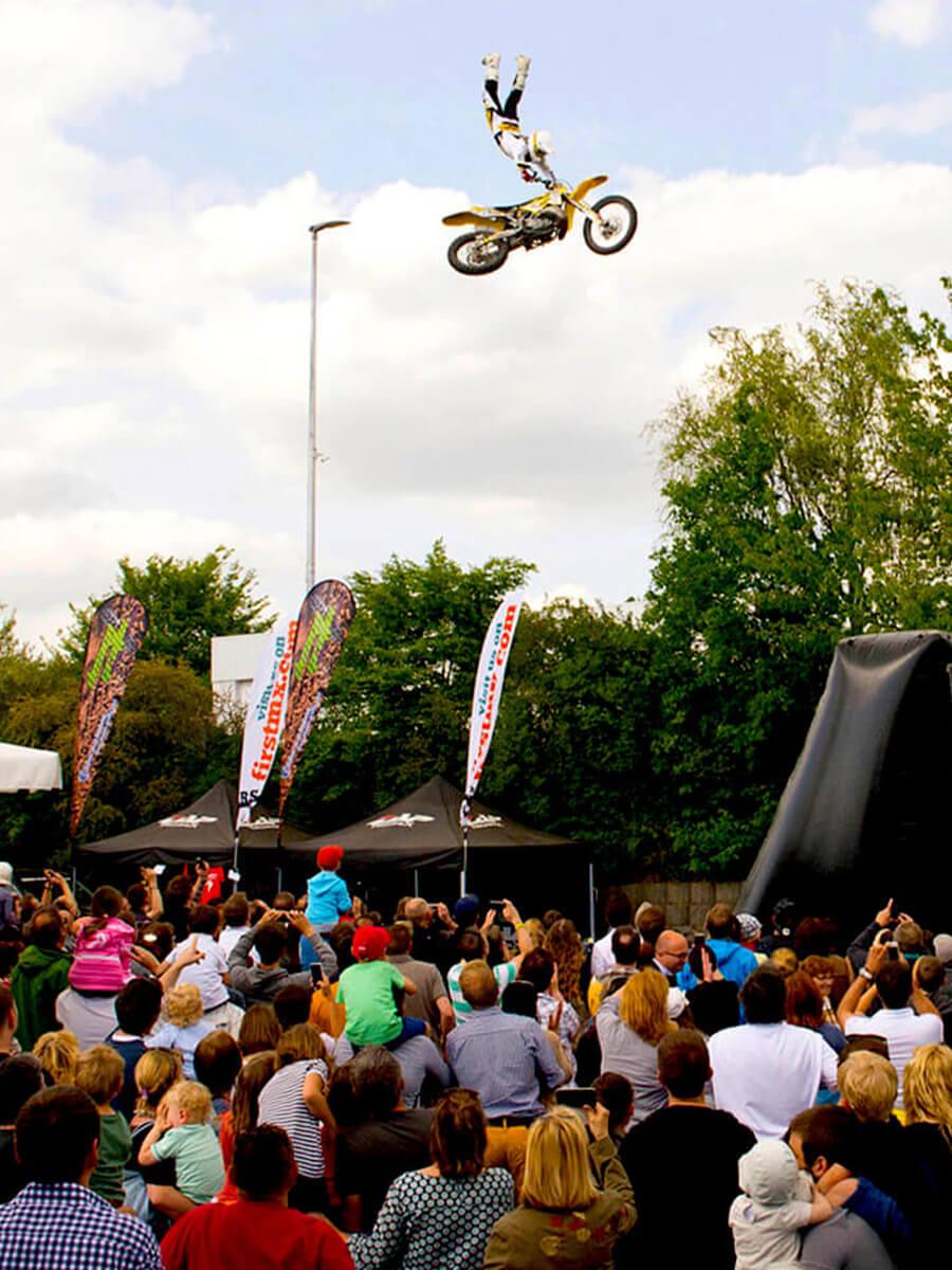 motor-rampen-show