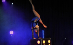 show-akrobatik