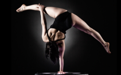 akrobatik-handstand