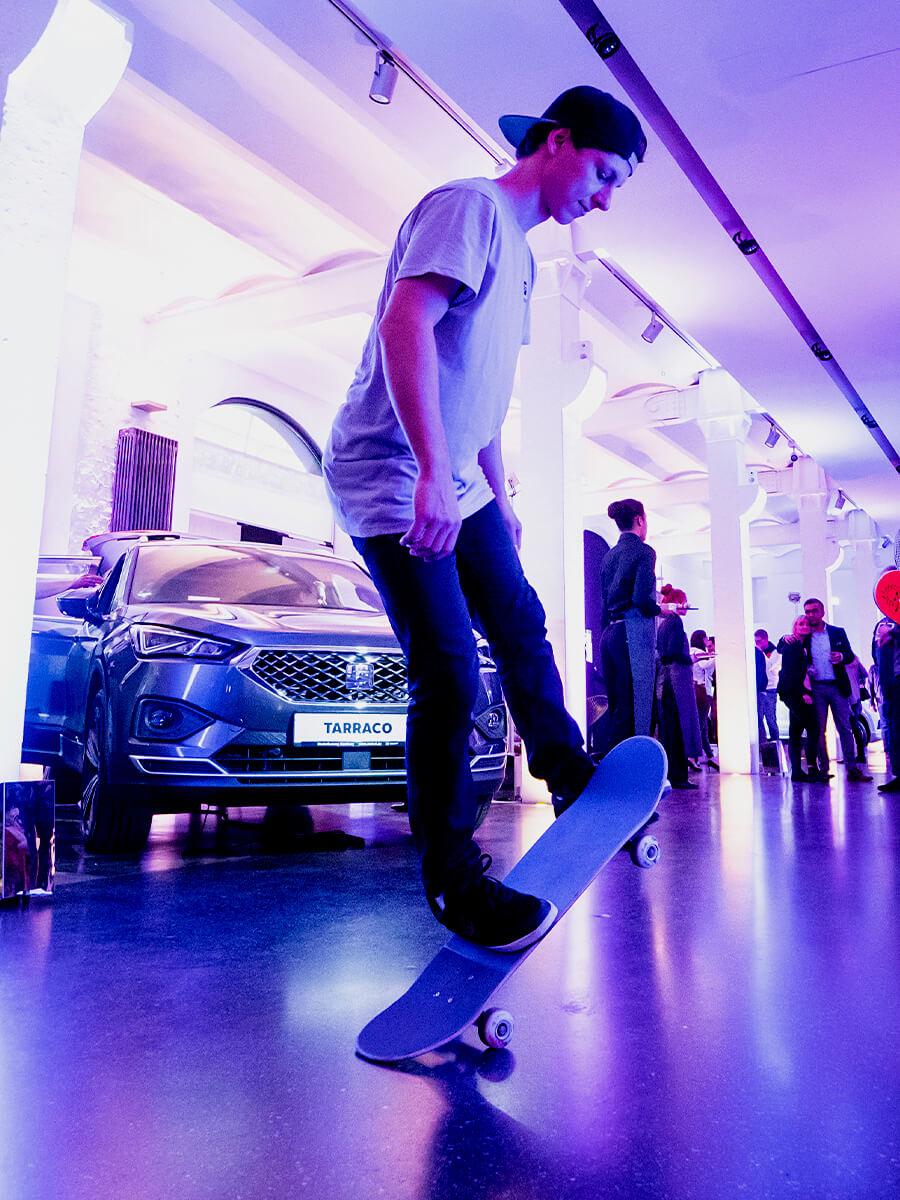 skater-auf-dem-board