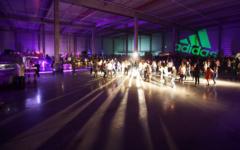 agentur-fuer-events