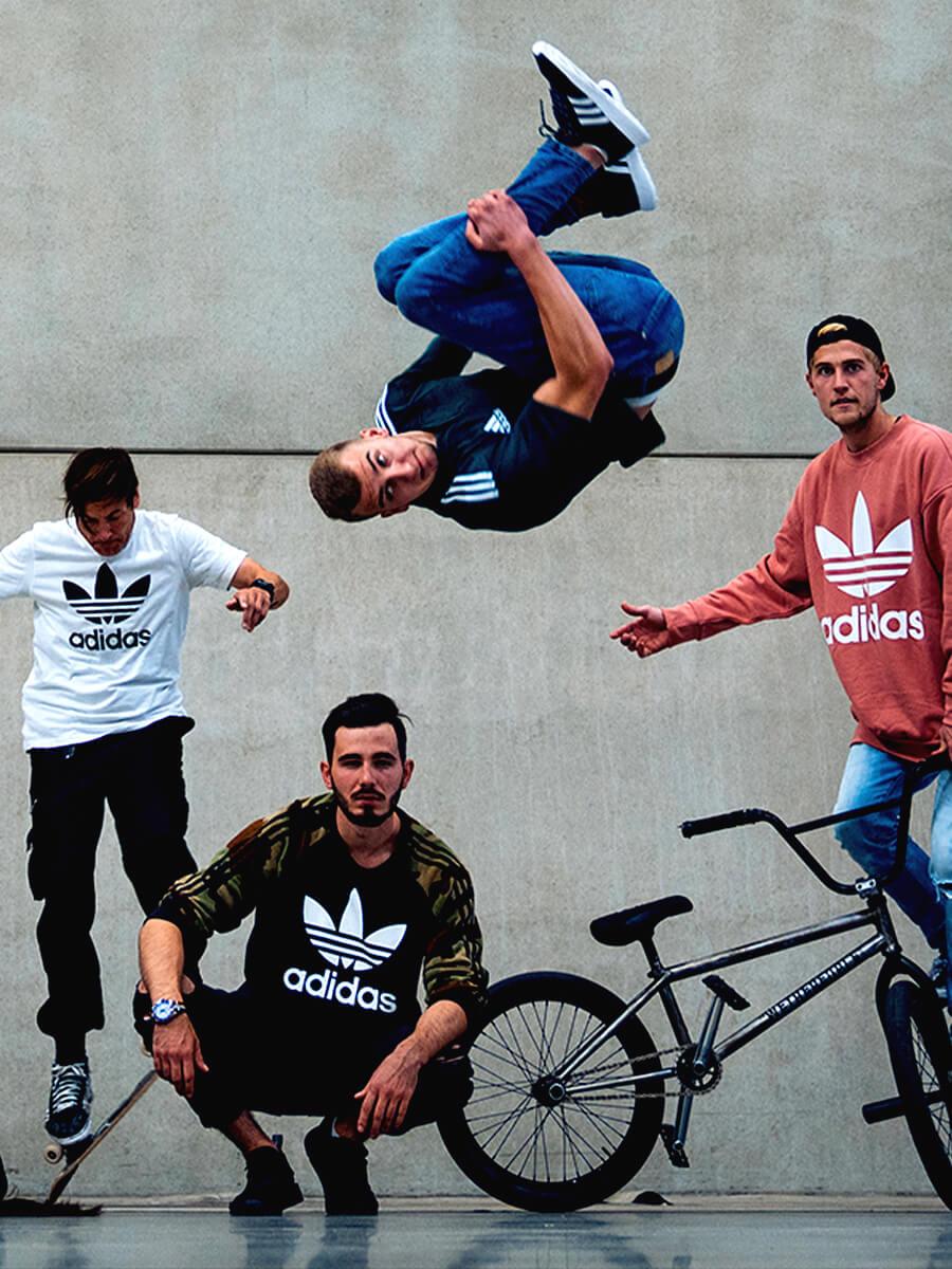 sport-gala-show-act
