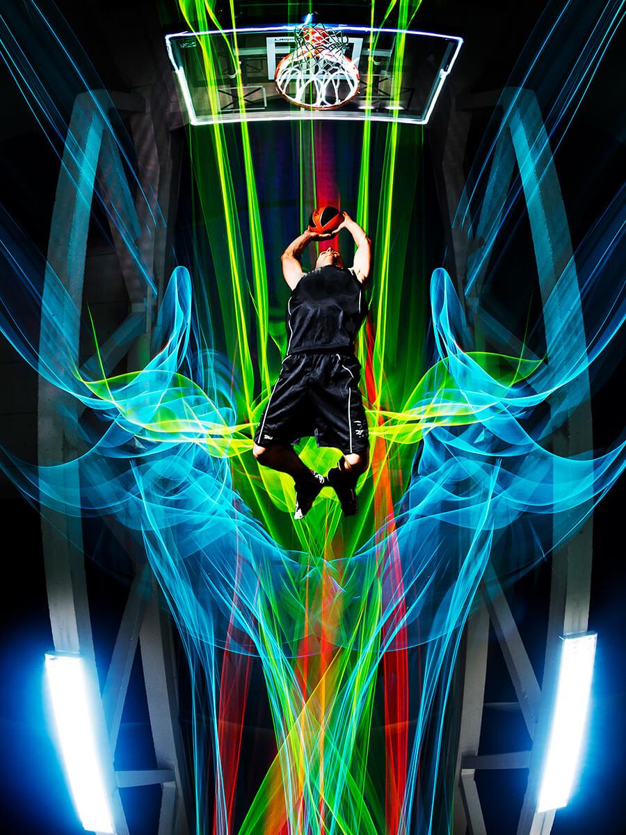 kuenstler-basketballer