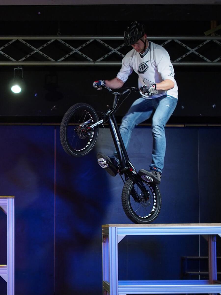fahrrad-trial-show