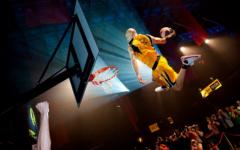 sportler-fuer-events
