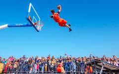 baskteball-dunk-showact