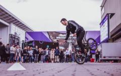 bmxer-fuer-event