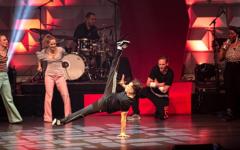 vladi-breakdancer