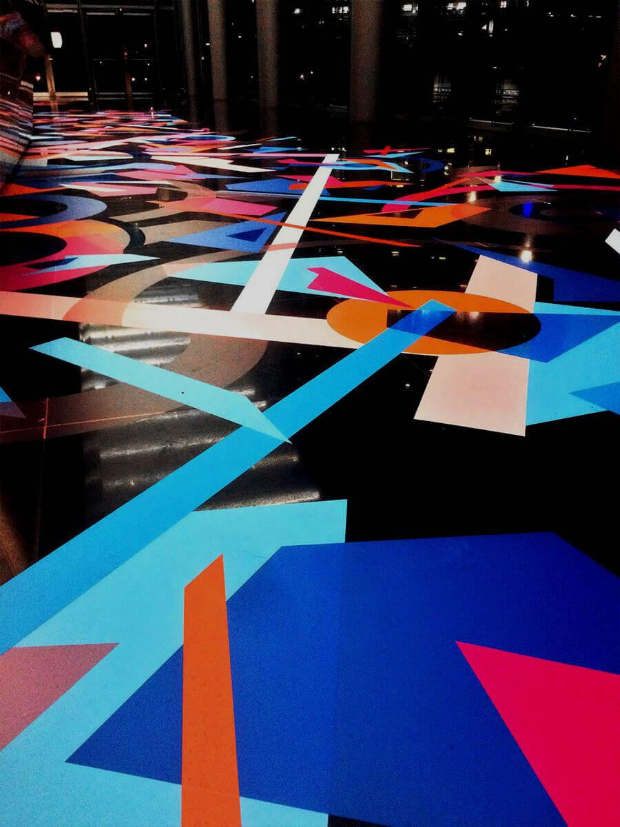 floor-designen-lassen