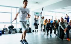 sportlicher-workshop