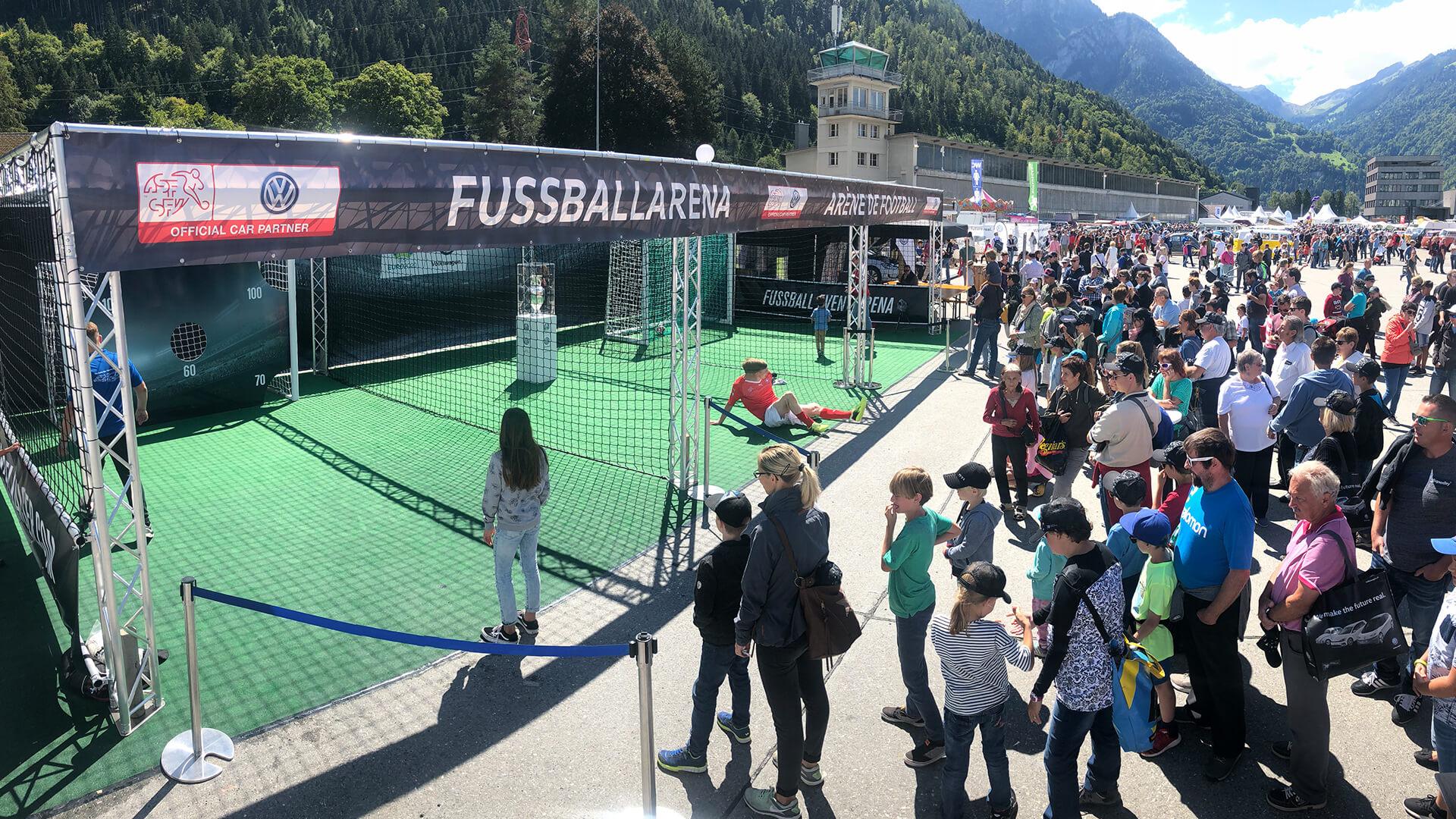 aktivierung-fussball-event-arena-promotion