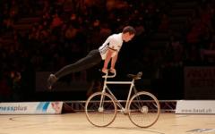 show-mit-fahrrad-buchen