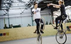 fahrrad-kuenstler