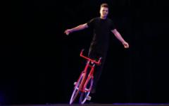 fahrrad-show-kuenstler