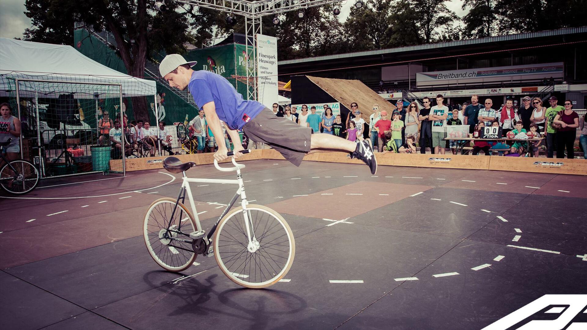 show-mit-fahrrad