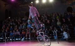 fahrrad-showact-big