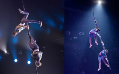 pole-stage-show