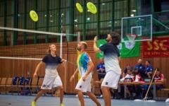 freestyle-mit-frisbee