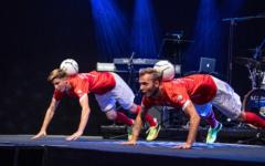 fussballshow-fuer-veranstalltung