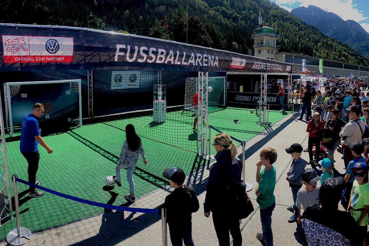 fussball-event-idee-fogelkaiser