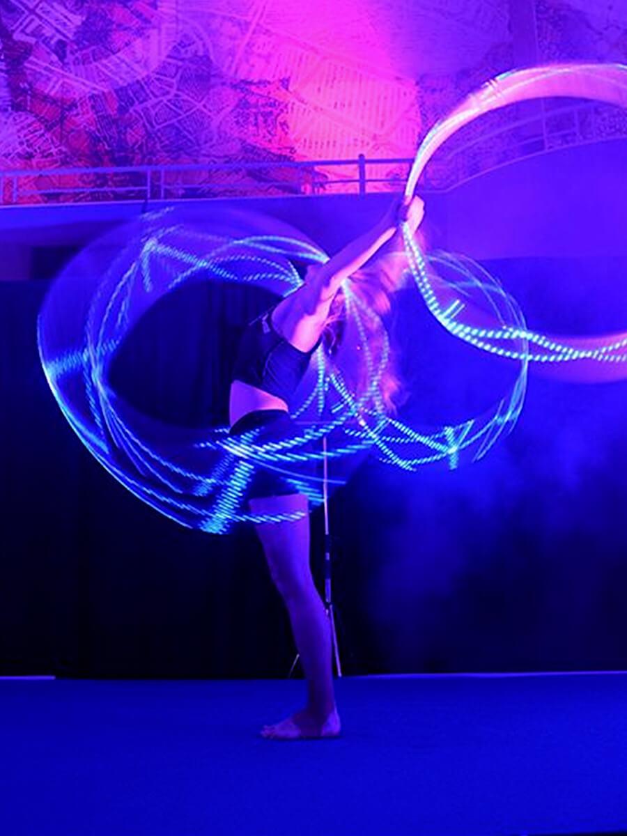 hula-hoop-led