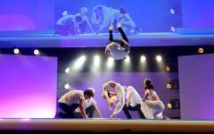 jump-artisten