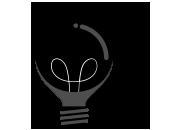 Social Media Konzept und Ideenentwicklung