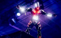 licht-performance