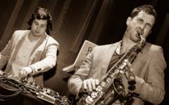 saxofon-dj