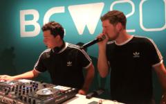 beatbox-und-dj