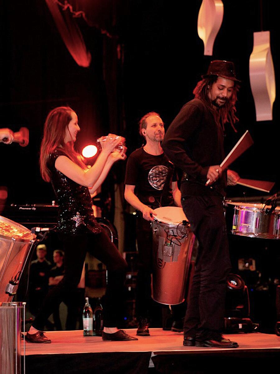 drummer-show