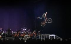 biker-rampen