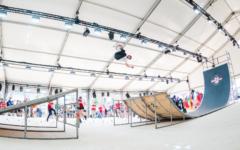 skater-rampen-show