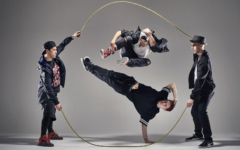 rope-skipping-show