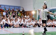 unique-fussball-workshop