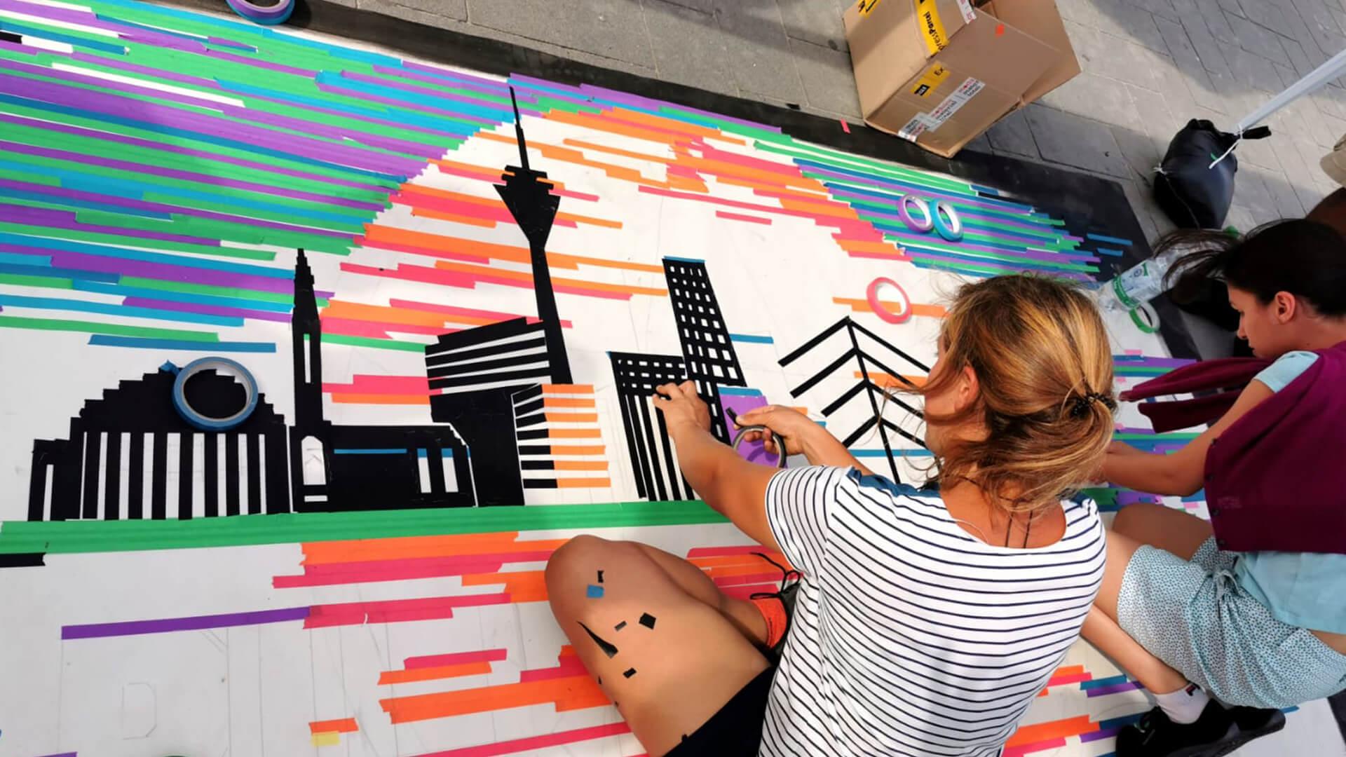 street-art-3d-buchen