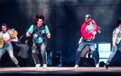 dance-crew-buchen