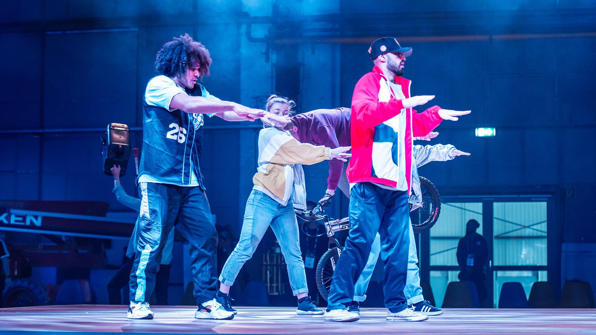 streetdancer-show