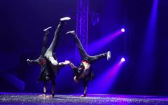 dance-style-show
