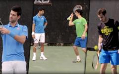 tennis-profi-buchen