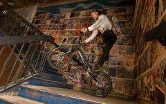 acts-trail-bike