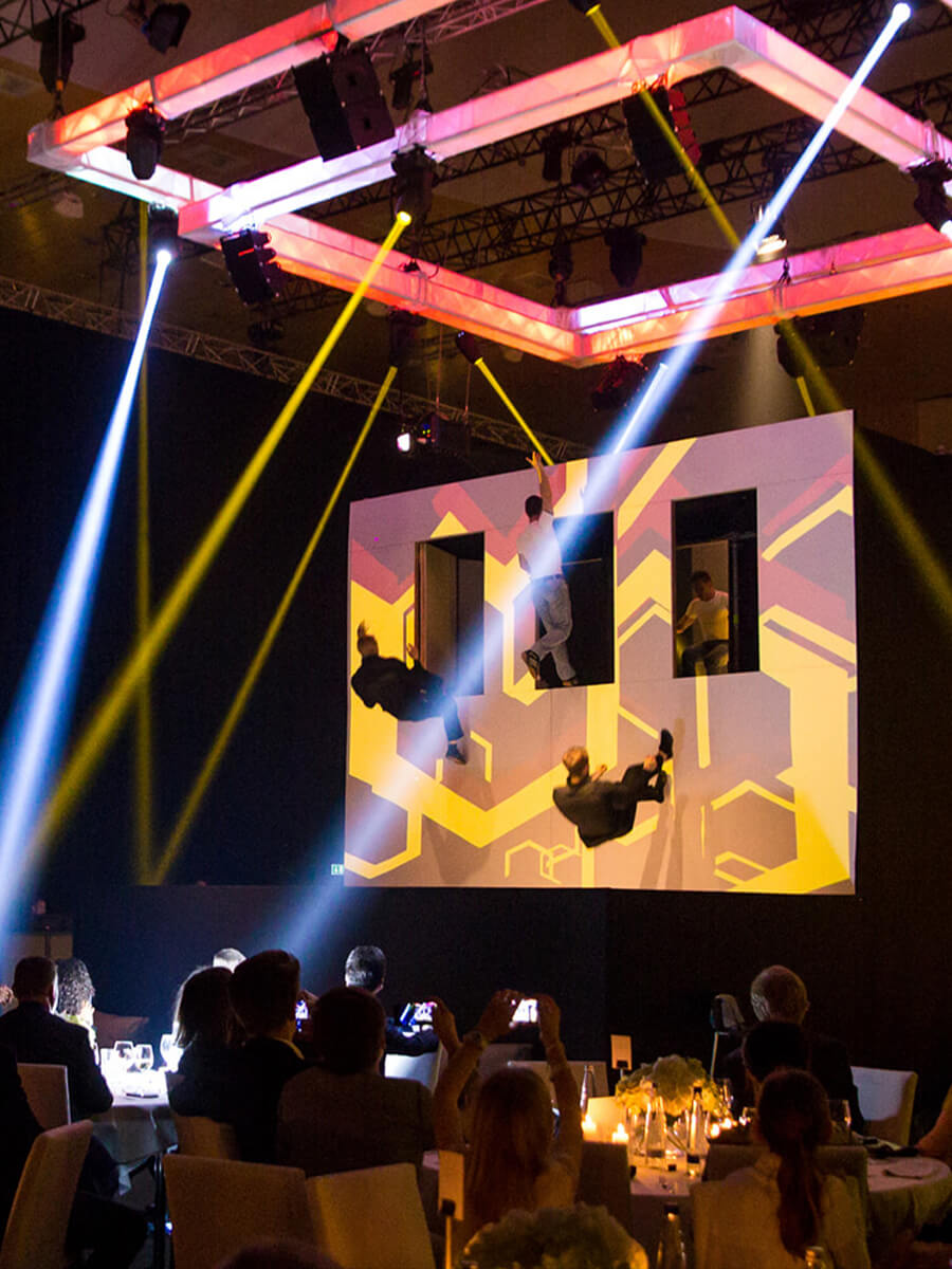 video-mapping-show