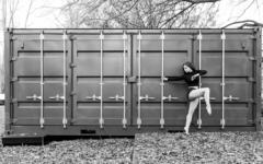 ballett-breakdance